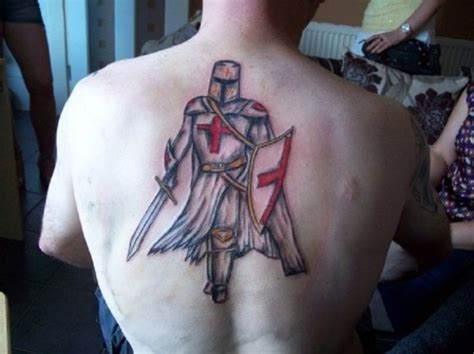 england tattoos for men back ideas for stunning back