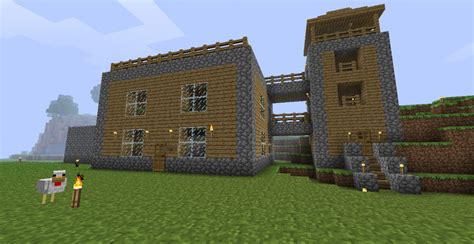 looking to build a house minecraft ideas easy minecraft seeds for pc xbox pe