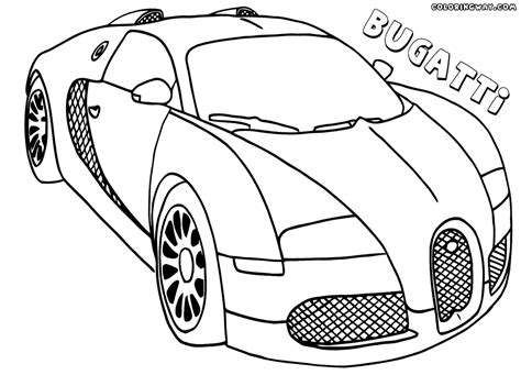 bugatti coloring pages bugatti coloring pages coloring pages to and print