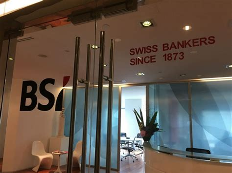 bsi bank how najib razak s scandalous 1mdb brings a 143 year
