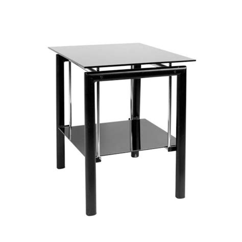 Jysk Side Table Jysk Tobias End Table Redflagdeals