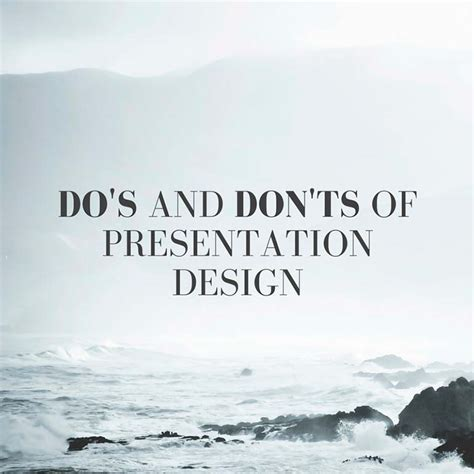 design do s and don ts 110 best images about versatile