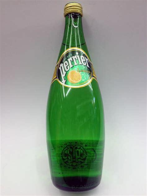 v energy drink 750ml perrier lemon water 750ml soda pop shop
