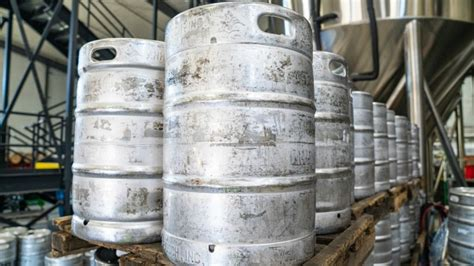 how much does a keg of bud light cost keg of light price 100 images kegs macs