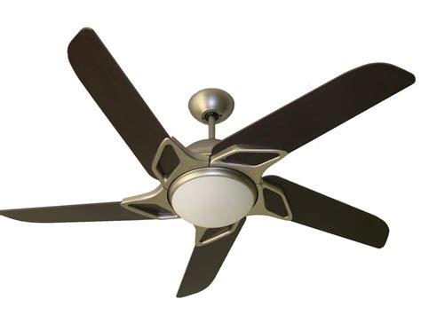world market ceiling fan rohm electronics targets indian ceiling fan market
