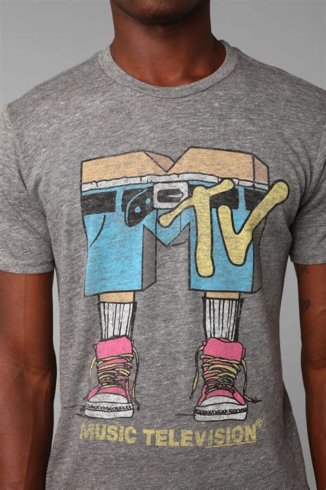 celebrity deathmatch shirt 17 best images about i want my mtv on pinterest pants