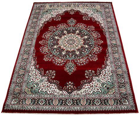 Bien Les Tapis De Salon Marocain #1: tapis-oriental-marocain.jpg