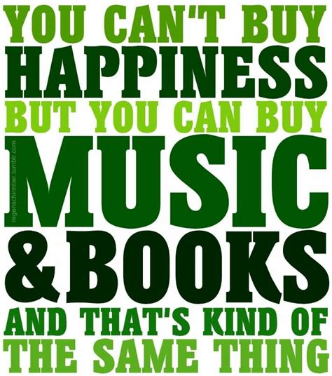 the thing about books quotes about and books quotesgram