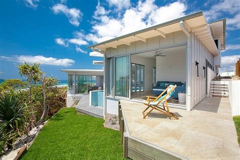 coastal house designs australia luxury beach house in australia promising unforgettable vacations freshome com