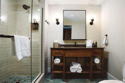 next door to hotel billede af key resort spa key west tripadvisor accommodations key west florida hotels perry hotel key west