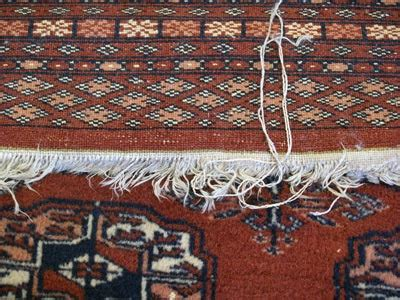 replacement fringe for rugs rug fringe repair replacement md dc va