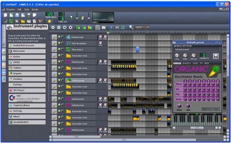 tutorial linux multimedia studio linux multimedia studio download