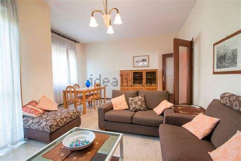 affitto appartamento san donato milanese immobiliare todaro vendita e affito san donato milanese