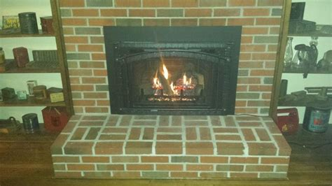 Heat N Glo Gas Fireplace Inserts by 17 Best Images About Recent Installations On