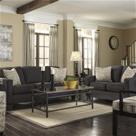 Where To Throw Furniture Vancouver - 20 gray floor design ideas interior design center