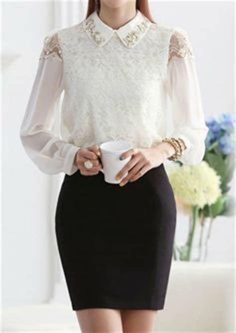 Grey Pearl Frill Blouse Size S M L 19517 vintage s gunnies gunne sax lace blouse shirt boho