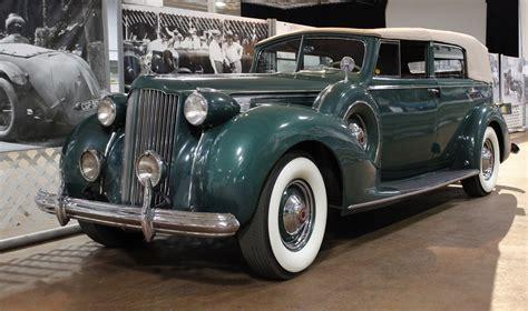 bette automobile bulgari jewels on display through july 6 at simeone