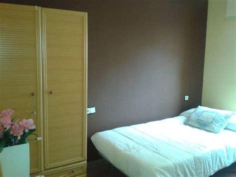 alquilar habitacion alicante habitaci 211 n en piso compartido alicante barrio de san