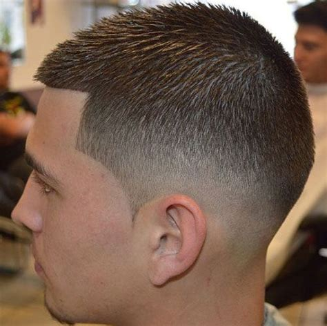 haircut size 5 21 top men s fade haircuts vervaagd kapsel haar en fade
