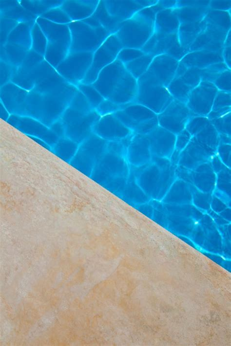 stain concrete   swimming pool hunker