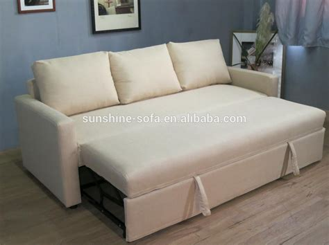 European Style Sofa Bed by Modern Home Sofa Furniture European Style Sofa Bed Buy