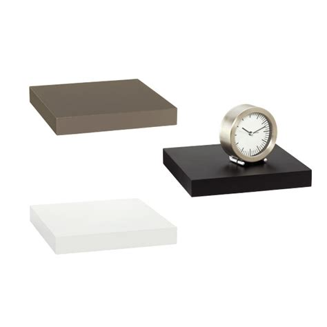 Small Wall Shelf | small wall mounted shelf the container store