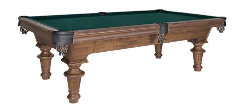 used olhausen pool tables olhausen innsbruck pool table