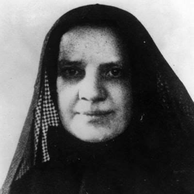 biography mother cabrini 1000 ideas about mother cabrini on pinterest
