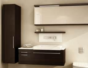 Bathroom Mirror Medicine Cabinet by Vanit 233 U Vanit 233 S Doraco Noiseux
