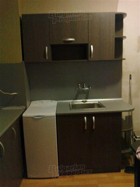 renovated furniture studio for sale in vidin quarterstroitel bulgaria renovated apartment with furniture in the
