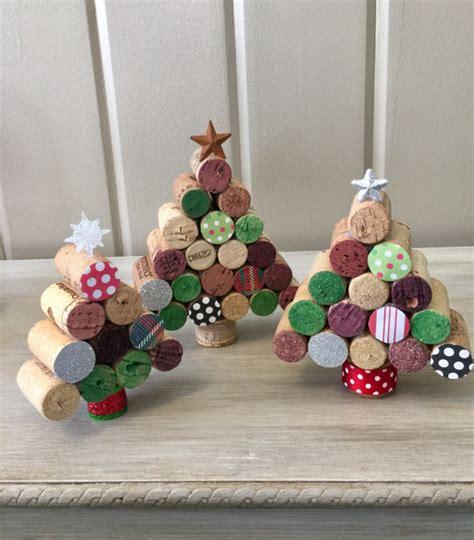 Fabriquer Deco Noel by Top500 D 233 Co De No 235 L 224 Fabriquer Et 224 Faire Soi M 234 Me
