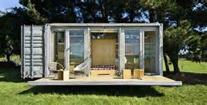 compact houses 30 modern compact living spaces