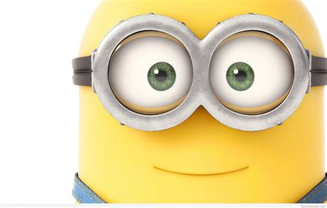 minions wallpaper for desktop with quotes minions backgrounds quotes and images