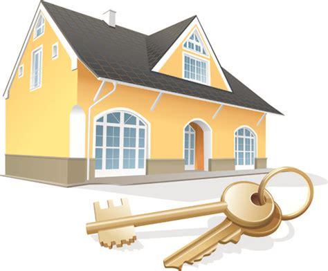 house keys designs house and keys vector design free vector in encapsulated postscript eps eps