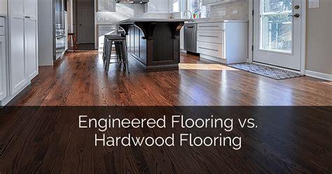 Flooring Face  Engineered Flooring  Hardwood
