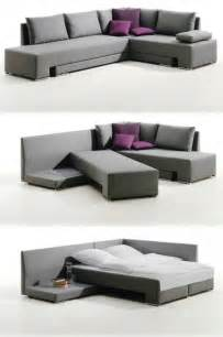 Cool Couches Cool Sofa In Shape Of A Butterfly Wing Digsdigs Intended For Cool Sofa On Home Design Design