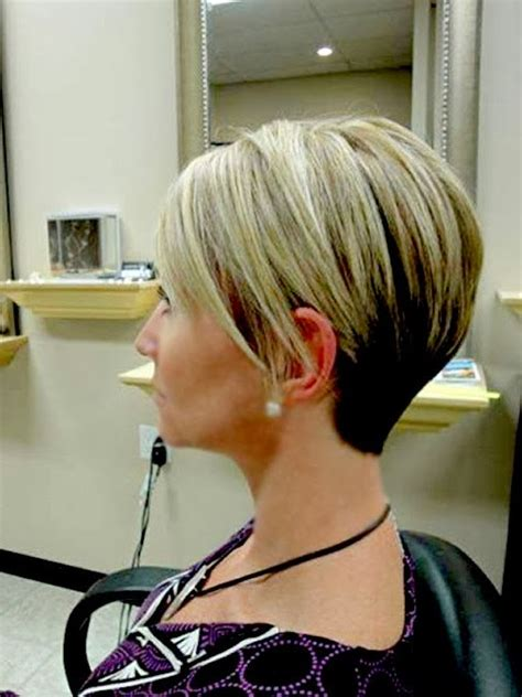 short hairstyles with highlights 2013 short highlighted hairstyles for women short hairstyle 2013