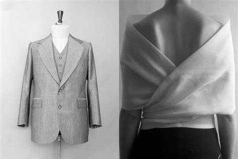 garde robe garde robe 187 atelier caraco