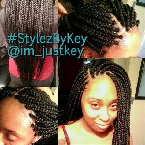 senegalese twist tracks 10 images about box braids and senegalese twists on