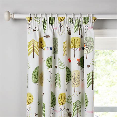 Argos Nursery Curtains Argos Blackout Curtains Ireland Integralbook