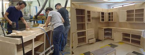 wdwk  cabinet making ii building construction technology