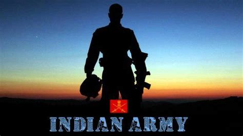 indian army hd wallpapers p   picture