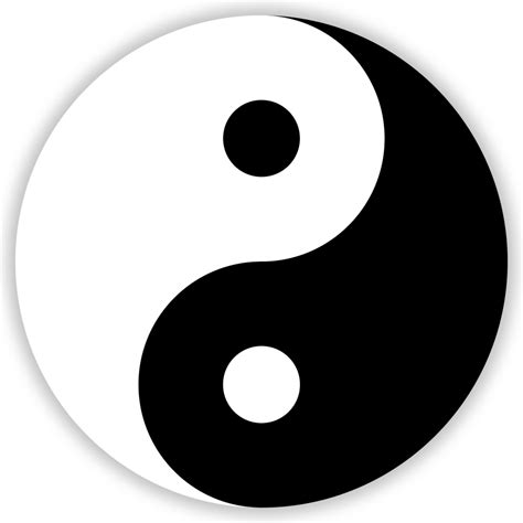 Yin Yang 301 moved permanently