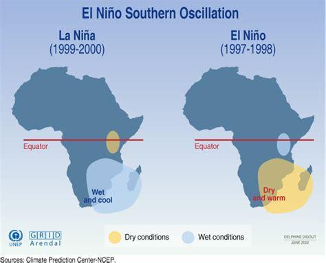 New Elnina el ni 241 o southern oscillation enso phenomenon el ni 241 o