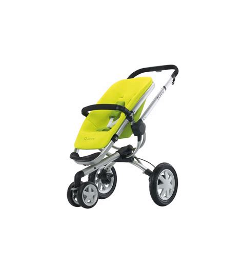 quinny buzz stroller with car seat quinny buzz 2008 stroller in sulphur