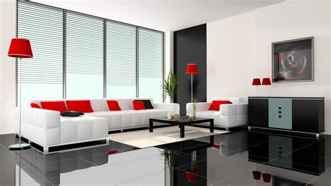 interior design wallpapers interior design wallpaper mac free interior design