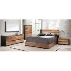 mobilier de chambre de meubles id 233 al 8478 tanguay