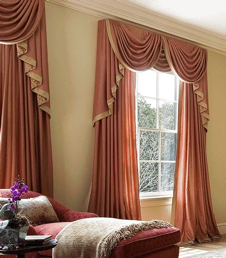 Luxury curtains and drapes 2015 colors designs ideas drapes curtains
