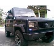 Indonesia Ads For Vehicles &gt Used Cars 99  Free