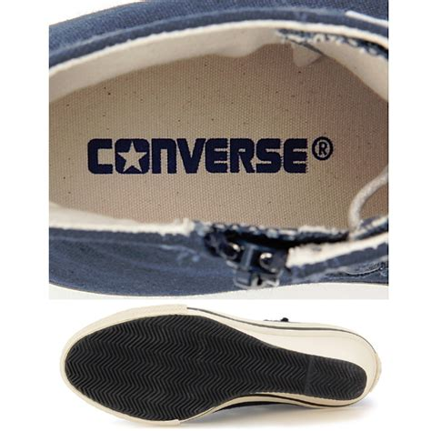 Converse Japan Market All Hi Canvas Grey 1c988 select shop lab of shoes rakuten global market converse